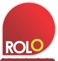 logo_rolo[1]